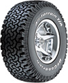 шины BF Goodrich All Terrain T/A KO