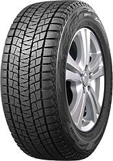Bridgestone 4x4 Blizzak DM-V1