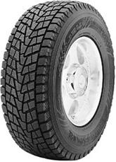 Bridgestone 4x4 Blizzak DM-Z3