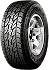 шины Bridgestone 4x4 Dueler A/T 694