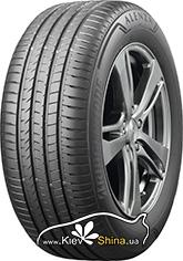 Bridgestone Alenza 001