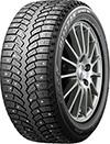���� Bridgestone Blizzak SPIKE-01