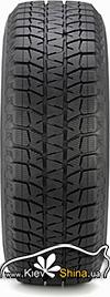 шины Bridgestone Blizzak WS80