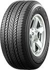 ���� Bridgestone Dueler H/L 850