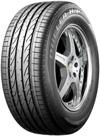 ���� Bridgestone Dueler H/P Sport
