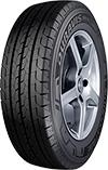 ���� Bridgestone Duravis R660