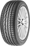 шины Bridgestone ER300