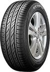 шины Bridgestone Ecopia EP150