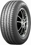 шины Bridgestone Ecopia EX20