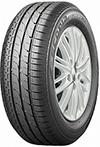 шины Bridgestone Ecopia EX20RV