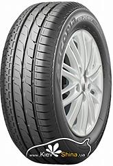 Bridgestone Ecopia EX20RV