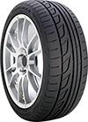 ���� Bridgestone Potenza RE760 Sport