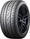 шины Bridgestone Potenza RE 002 Adrenalin
