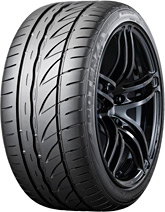 Bridgestone Potenza RE 002 Adrenalin