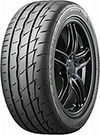 шины Bridgestone Potenza RE 003 Adrenalin