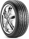 шины Bridgestone Potenza S04 Pole Position