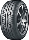 шины Bridgestone Sport Tourer MY-01