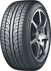 Bridgestone Sport Tourer MY-01