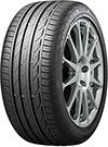 шины Bridgestone Turanza T 001