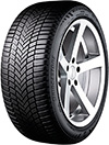 шины Bridgestone Weather Control A005