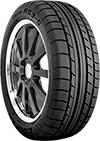 шины Cooper Zeon RS3-S