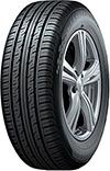 шины Dunlop Grandtrek PT3