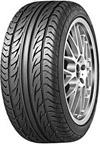 шины Dunlop SP SPORT LM702
