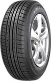 ���� Dunlop SP Sport FastResponse