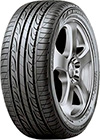 ���� Dunlop SP Sport LM704
