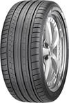 ���� Dunlop SP Sport Maxx GT
