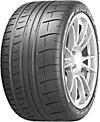 ���� Dunlop SP Sport Maxx Race