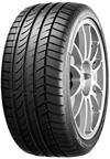 ���� Dunlop SP Sport Maxx TT