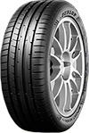 шины Dunlop Sport Maxx RT2