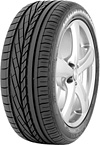 ���� GoodYear Excellence