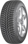 шины GoodYear Ultra Grip Ice +