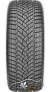 шины GoodYear Ultra Grip Performance Gen-1