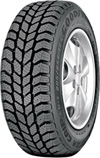 шины GoodYear Wrangler Ultra Grip