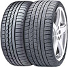 шины Hankook Ice Bear W 300