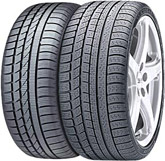 Hankook Ice Bear W 300
