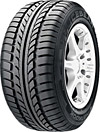 шины Hankook Ice Bear W 440