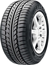 Hankook Ice Bear W 440