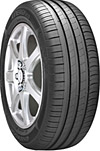 шины Hankook Kinergy Eco K 425