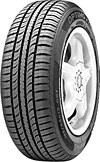 шины Hankook Optimo K 715