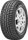 шины Hankook RW09 Winter I*Pike LT