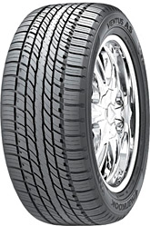 Hankook Ventus AS RH 07