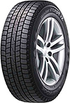 шины Hankook W 606 Winter I*Cept IZ