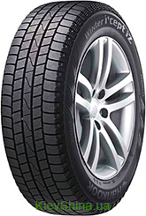 Hankook W 606 Winter I*Cept IZ