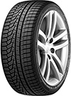 шины Hankook Winter I*Cept Evo2 SUV W320