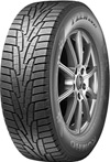 шины Kumho Ice Power KW31