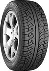шины Michelin 4X4 Diamaris